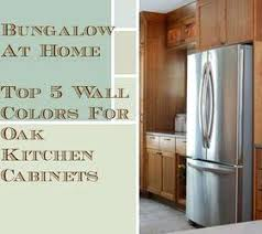 paint colors for kitchen cabinets and walls 5 top wall colors for