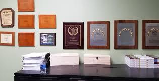 Minuteman Press Printing Franchise in Greenville South Carolina
