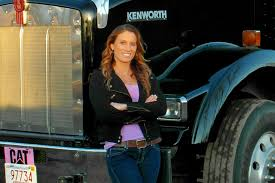 Hot Female Truck Driver - Save Our Oceans Hot Female Truck Driver Save Our Oceans Park Hyun Sun Imgur Girls Off Road Xtreme Why I Wont Date Hot Women Anymore Alana Strager The Woman Behind In Front Of And Ford F150 Shot Driver Acurlunamediaco Professional Stereotypes Human Breed Blog Drug Test Failure Rate Rises To Highest Level In Seven You Tried The Rest Now Try Best We Provide Professional Tank Trailer News Transcourt Inc Auto Industrys Play For Racked