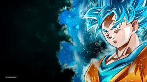 8 Non Dragon Ball Characters Who Can Beat Goku