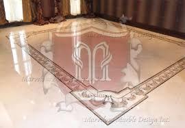 Marble Floor Design In Bedroom Water Jet Art Works Flooring Designs Pictures India
