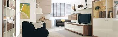 hülsta wohnwände möbel höffner der blickfang für ihr