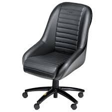 Classic Office Chair Overstock Tufted Leather Swivel Office ... 81 Home Depot Office Fniture Nhanghigiabaocom Mesh Seat Office Chair Desing Flash Black Leathermesh Officedesk Chair In 2019 Home Desk Chairs Allanohareco Swivel Hdware Graciastudioco Casual Living Worldwide Recalls Swivel Patio Chairs Due To Simpli Dax Adjustable Executive Computer Torkel Bomstad 0377861 Pe555717 Hamilton Cocoa Leather Top Grain Fabric Wayfair High Back Gray Fabric White Leathergold Frame