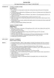 Clinical Nurse Leader Resume Samples | Velvet Jobs 99 Key Skills For A Resume Best List Of Examples All Jobs The Truth About Leadership Realty Executives Mi Invoice No Experience Teacher Workills For View Samples Of Elegant Good Atclgrain 67 Luxury Collection Sample Objective Phrases Lovely Excellent Professional Favorite An Experienced Computer Programmer New One Page Leave Latter