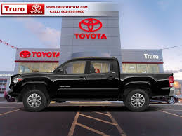 New Cars & Trucks For Sale In Truro NS - Truro Toyota Used 2017 Toyota Tacoma Sr5 V6 For Sale In Baytown Tx Trd Sport Driven Top Speed Reviews Price Photos And Specs Car New Shines Offroad But Not A Slamdunk Truck Wardsauto 2016 Limited Double Cab 4wd Automatic At Is This Craigslist Scam The Fast Lane 2018 For Sale Near Prince William Va Tampa Fl Eddys Of Wichita Scion Dealership 4x4 Manual Test Review Driver 2014 Toyota Tacoma Ami 90394 Big Island Hilo Vehicles Hi