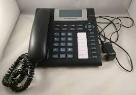 VoIP Business Phones/IP PBX , Enterprise Networking, Servers ... Cisco 7906 Cp7906g Desktop Business Voip Ip Display Telephone An Office Managers Guide To Choosing A Phone System Phonesip Pbx Enterprise Networking Svers Cp7965g 7965 Unified Desk 68331004 7940g Series Cp7940g With Whitby Oshawa Pickering Ajax Voip Systems Why Should Small Businses Choose This Voice Over Phones The Twenty Enhanced 20