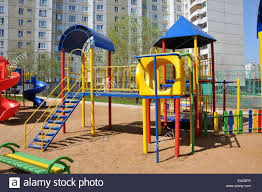 Children Playground Set Day Sunny Summer Plastic Wood Wooden Slide ... Design This Home Game Daze On The App Unique 15 Fisemco Awesome Of Thrones Decorations 25 In Trends With 93 Best Images On Pinterest Homes Be An Interior Designer Hgtvs Decorating Games Epic Minecraft Bedroom Ideas For Builders Crystal Dreams 165 Google Play Store Amusing A Dream Wonderful Simple Walkthrough Part 9 Built Like Rock Youtube