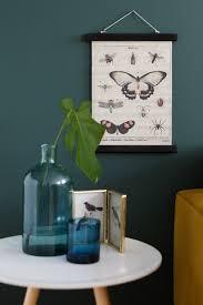 wienerwohnsinn wandfarbe grün wohnzimmer malerei mrshausner