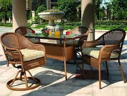 patio furniture amazing suncoast outdoor dubai patios home ideas