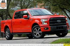 ANYTHING ON WHEELS: Top Selling Cars In 2016 - USA Isuzu Takes Best Selling Title For Both Light And Medium Duty Trucks 2016 Ford F150 Limited Review Gallery Top Speed Used Discover How The Major Brands Measure Up Part Ii This 1948 Chevy Is A Pristine Example Of Americas Bestselling Whats New On Piuptruckscom 9717 News Carscom 9 Bestselling Pickup In America Year End Gcbc Best Celebrity Ice Cream Food Truck Chart Of The Day Truck Portion Truth About Cars History Fseries Business Insider Foton Ph Boosts Lineup With Allnew Gratour Midi China 8m3 Cimc Concrete Mixing Pump Vehicles Far You Can Drive Gas Tank Warning Light