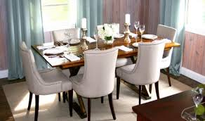 drop gorgeous dining room modern tableating ideas cool