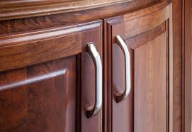 Gliderite Pewter Braided Cabinet Pulls by Bella Cabinet Pull From Jeffrey Alexander By Hardware Resources
