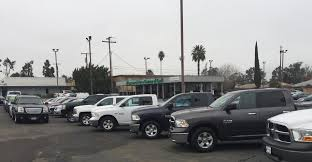 Approved Auto Center Of Lodi Lodi CA | New & Used Cars Trucks Sales ... Ab Big Rig Weekend 2010 Protrucker Magazine Canadas Trucking Street Trucks Cen Cal Ent Lozahd559 Instagram Photos And Videos Home Central California Used Trailer Sales Cencal Truck Thread Page 31 Chevy Truckcar Forum Gmc 38 Best 2018 Catering Trailers Food Mobile Scabrou Aftershock 2015 Aftermath Show Gallery Slamd Mag Cen Cal Trucks 575 Styled 62 Dodge Cummins Diesel 1993 Sierra 2500 Information Zombiedrive Represent The 2017 Valley Nationals Drivgline