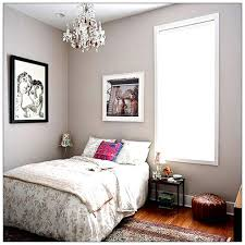 Fake Chandelier For Bedroom Breathtaking Best 25 Small Chandeliers Ideas On Pinterest Master Home Interior 12