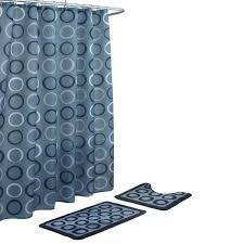 Royal Blue Bath Mat Set by Royal Blue Bath Rug Sets Solid Design Navy Blue 1 Ft 8 In X 4 Ft