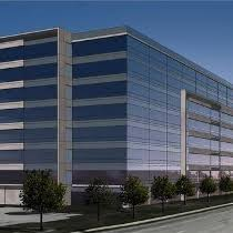 bureau of shipping abs abs office in houston s energ bureau of shipping