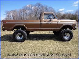 79F250_Lariat_LIfted_Dark_Gold 098 (75) [1280x768].JPG (1034×778 ... 1975 Ford F250 4x4 Highboy 460v8 The Tale Of Rural And F75 Truck Hoonable Aaron Kaufmans Road To Restoration Drivgline 73 Ford F100 Lowrider Father And Son Project Youtube 2016 F750 Tonka Review Gallery Top Speed 10 Green Trucks For St Patricks Day Fordtrucks Most Popular Tire Size 18s F150 Forum Community Of 2015 2018 Bora 6x135mm 175 Wheel Spacers Pair F150175 1976 Ranger Xlt Longbed 1977 1978 1974 Sale Classiccarscom Cc982146 2558516 Or 2857516 Enthusiasts Forums Amazing Silver 7375 Lifted Pinterest