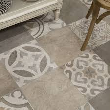 Trikeenan Basics Tile In Outer Galaxy by 58 Best Tile Images On Pinterest Tile Flooring Homes And 12x24 Tile