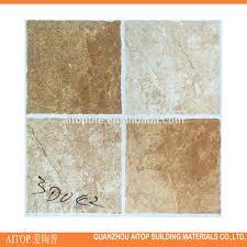 2x2 ceramic tile wholesale tiles suppliers alibaba