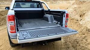 Tailgate Thefts Dropped In 2017, But They're Still A Target | Fox News Gmc Multipro Tailgate Is Coming To The Silradoeventually The Tattered Flag Decal Inshane Designs How 2019 Sierras Works Youtube Ledglow 60 Led Light Bar With White Reverse Lights For Replacing A On Ford F150 16 Steps Thieves Stealing Pickup Truck Tailgates Selling Thousands Bedrock Decklid Caterpillar 745c Articulated 2002 Good Used Complete Pickup Bed With And For Sale Storm Truck Project Episode 10 Custom Framework Tailgate Wiktionary Feds Probing Reports Of Fseries Super Duty Trouble