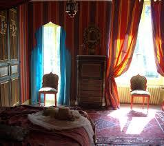 chambre des notaires du calvados chambre des notaires du calvados 45 images immobilier