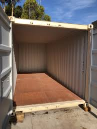 100 Average Cost Of Shipping Container Homes 20 Foot Storage