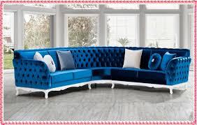 Living Room Furniture Ideas 2016 Beautiful Corner Sofa Sets