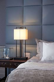 dressing pour chambre mansard馥 8 best for the home images on for the home
