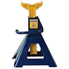 35 Ton Floor Jack Napa by Hein Werner Automotive Tools U0026 Supplies Ebay
