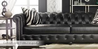 Bradington Young Sofa Quality by Bradington Young At Sprintz Furniture Nashville Franklin And