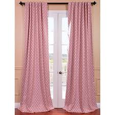 Absolute Zero Curtains Canada by 176 Best Blackout Curtains Images On Pinterest Blackout Curtains
