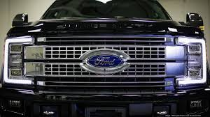 Faurecia Seating Plant In Simpsonville, Ky., Sells For $17.7 Million ... Auto Parts Maker To Invest 50m In Kentucky Thanks Part The Ford Super Duty Is A Line Of Trucks Over 8500 Lb 3900 Kg Increases Investment Truck Plant On High Demand Invests 13 Billion Adds 2000 Jobs At Plant Supplier Plans 110m Bardstown Vintage Photos Us Factory Oput Jumped 12 Percent February Spokesman Lseries Wikipedia