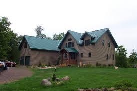 met tile roofing panel mcelroy metal