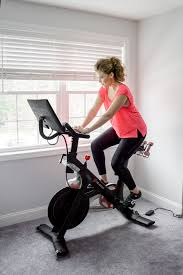 Peloton Bike Review + Discount Code