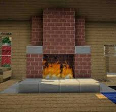 Minecraft Bathroom Ideas Xbox 360 by How To Make Furniture And Appliances In Minecraft A Tutorial