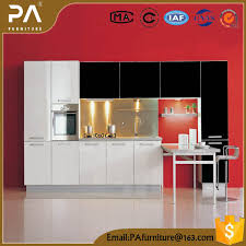 resist deformation painting modular kitchen cabinets color free
