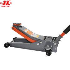 Cheap Floor Jacks 3 Ton by List Manufacturers Of 3 T Hydraulic Floor Jack Buy 3 T Hydraulic