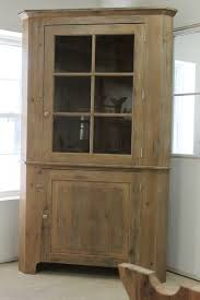 Living Room Corner Cabinet Ideas by Manificent Exquisite Corner Kitchen Hutch Sideboards Outstanding