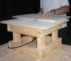 44 best woodworking plans images on pinterest woodworking plans