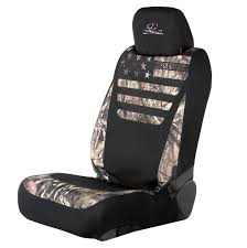 Mossy Oak Camo Seat Cover | Low Back | Country/Stripes | Single ... Mossy Oak Custom Seat Covers Camo The Search For Right Pattern Graphics Dodge Ram Truck Fuels Customization Hunting Accsories For Canam Defender Byside Vehicles Youtube New Product Showcase By Earl Owen Company Issuu Switch Back Bench Cover 2500 Outdoorsman And Promaster Hospality Van Mopar Blog Chevy Truck Accsories 2015 Near Me 2019 Starcraft Lite 27bhu Bunkhouse Exit 1 Rv 2014 1500 Gets Treatment Trend 27bhs Travel Trailer At Fretz