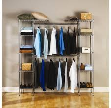 15 Best Of Wood Wardrobe Closet Home Depot Wire Shelving Fabulous Closet Home Depot Design Walk In Interior Fniture White Wooden Door For Decoration With Cute Closet Organizers Home Depot Do It Yourself Roselawnlutheran Systems Organizers The Designs Buying Wardrobe Closets Ideas Organizer Tool Rubbermaid Designer Stunning Broom Design Small Broom Organization Trend Spaces Extraordinary Bedroom Awesome Master
