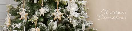 Raz Christmas Decorations Australia by Christmas Decorations Online Wholesale Decorations Koch U0026 Co