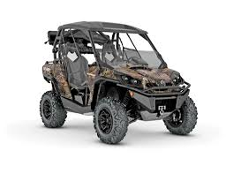 100 Camo Accessories For Trucks CAMOUFLAGE BUYERS GUIDE UTV Action Magazine
