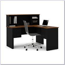 Magellan L Shaped Desk Manual by Fresh Magellan L Shaped Desk Desk Design Ideas