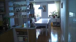 100 Korean Homes For Sale Housing In North Korea And Life Style Teoalida Website