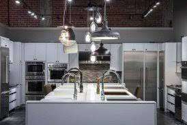 Ferguson Plumbing Denver Co 7 Interesting Depew Ny Kitchen And