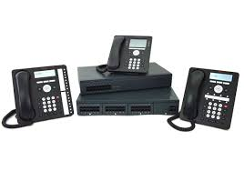 Small Business Phone System Reviews - Optimal VoIP | Business VoIP ... Business Voip Phone Service Vonage Review 2018 Top Services 15 Best Providers For Provider Guide 2017 How To Choose The Right Your Reviews Onsip Paging Voip Full Solutions Plans Vo The Ins And Outs Of Origination Termination Education Guides Optimal Find Top10voiplist Switching To Can Save You Money Pcworld Xorcom Pbx Phones And Systems