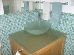 Pottery Barn Sea Glass Bathroom Accessories by Best 25 Sea Green Bathrooms Ideas On Pinterest Green Bathroom
