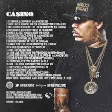 No Ceilings Mixtape Download by 100 Lil Wayne No Ceilings 2 Tracklist Mixtape Review Casino
