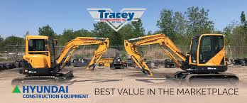 Tracey Road Equipment | Construction Equipment Sales & Rentals Img_3664 Carolina Truck Parts 1992 Intertional 4900 Tpi Garski And Equipment Inc Used Heavy Duty Trucks Semi Inventory Freightliner Northwest Separts For Heavy Duty Trucks Trailers Machinery Diesel Cstruction Buyers Guide Chevy Salvage Yards Luxury Tires Wheels Sale By Arthur Trovei Sale In Indiana